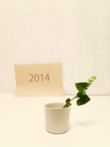 2014.HP.no3